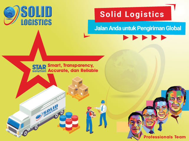 Solid-Logistics-Jalan-Anda-Untuk-Pengiriman-Global