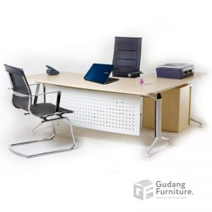meja_kerja_aditech_fr_15