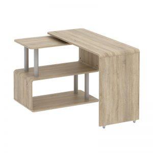 meja_kerja_pro_design_ox_dkucd