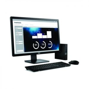 dell_optiplex_3050