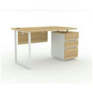 meja_kerja_modern_x_o_46
