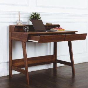 meja_kerja_blossom