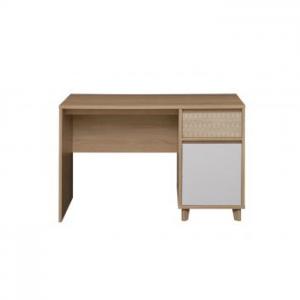 meja_kerja_clooney