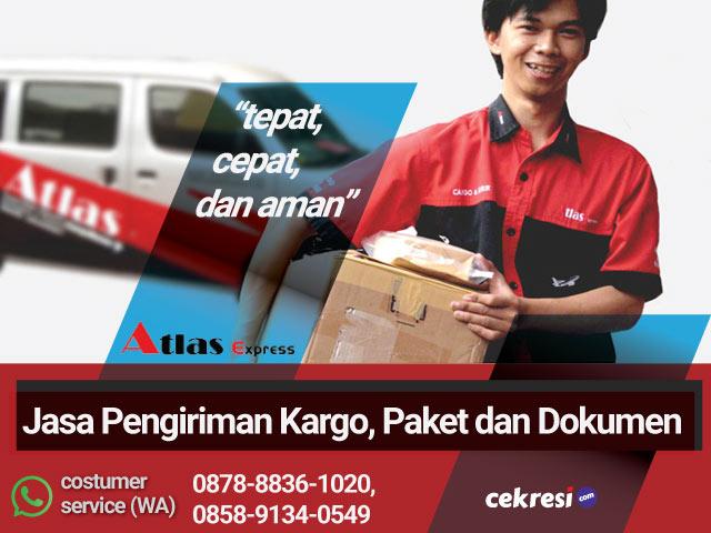 Atlas-Express-Jasa-Pengiriman-Kargo-Paket-dan-Dokumen
