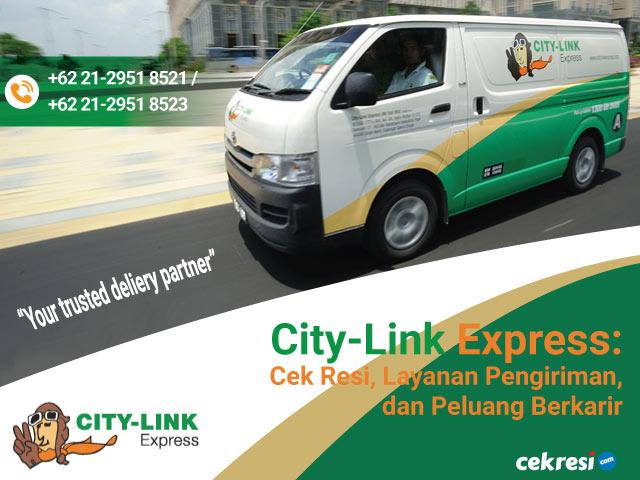 City-Link-Express-Cek-Resi,-Layanan-Pengiriman,-dan-Peluang-Berkarir