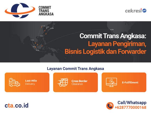 Commit-Trans-Angkasa-Layanan-Pengiriman-Bisnis-Logistik-dan-Forwarder