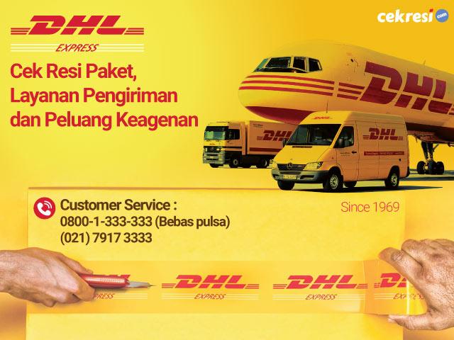 DHL-Express-Cek-Resi-Paket-Layanan-Pengiriman-dan-Peluang-Keagenan