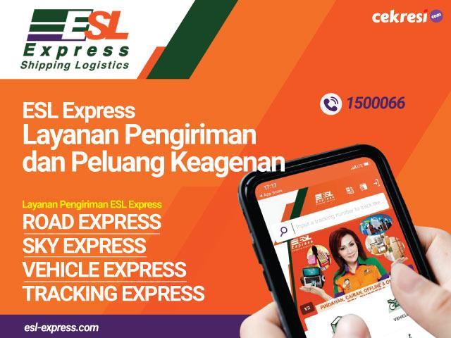 ESL-Express-Layanan-Pengiriman-dan-Peluang-Keagenan