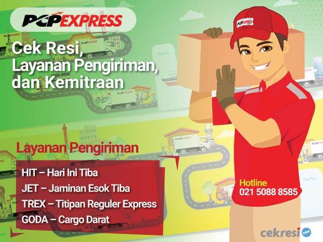 PCP-Express-Cek-Resi-Layanan-Pengiriman-dan-Kemitraan