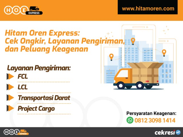 Hitam-Oren-Express-Cek-Ongkir-Layanan-Pengiriman-dan-Peluang-Keagenan