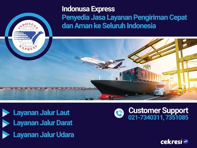 Indonusa-Express-Penyedia-Jasa-Layanan-Pengiriman-Cepat-dan-Aman-ke-Seluruh-Indonesia