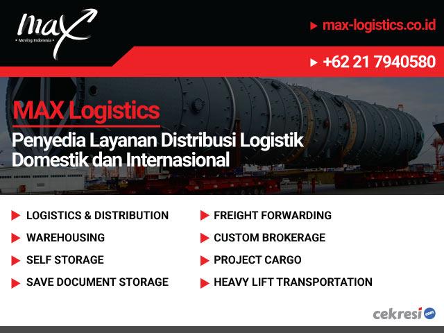 MAX-Logistics-Penyedia-Layanan-Distribusi-Logistik-Domestik-dan-Internasional
