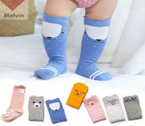 kaos-kaki-bayi-terbaik-untuk-bayi-yang-baru-lahir-10