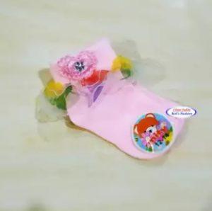 kaos-kaki-bayi-terbaik-untuk-bayi-yang-baru-lahir-5