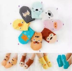 kaos-kaki-bayi-terbaik-untuk-bayi-yang-baru-lahir-6