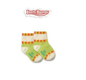kaos-kaki-bayi-terbaik-untuk-bayi-yang-baru-lahir-7