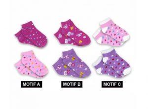 kaos-kaki-bayi-terbaik-untuk-bayi-yang-baru-lahir-8