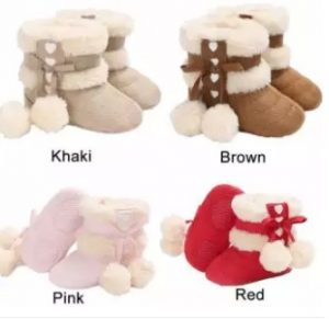 sepatu-bayi-terbaik-untuk-anak-perempuan-lucu-dan-cantik-1