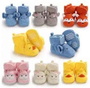 sepatu-bayi-terbaik-untuk-anak-perempuan-lucu-dan-cantik-2