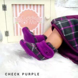 sepatu-bayi-terbaik-untuk-anak-perempuan-lucu-dan-cantik-3
