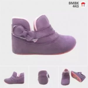 sepatu-bayi-terbaik-untuk-anak-perempuan-lucu-dan-cantik-5