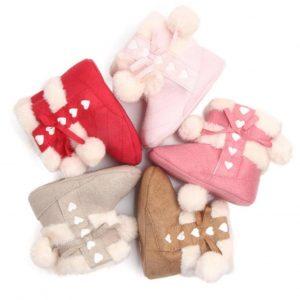 sepatu-bayi-terbaik-untuk-anak-perempuan-lucu-dan-cantik-6