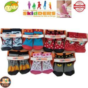 sepatu-bayi-terbaik-untuk-anak-perempuan-lucu-dan-cantik-7