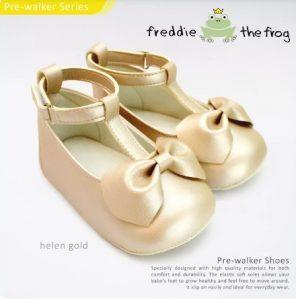 sepatu-bayi-terbaik-untuk-anak-perempuan-lucu-dan-cantik-9