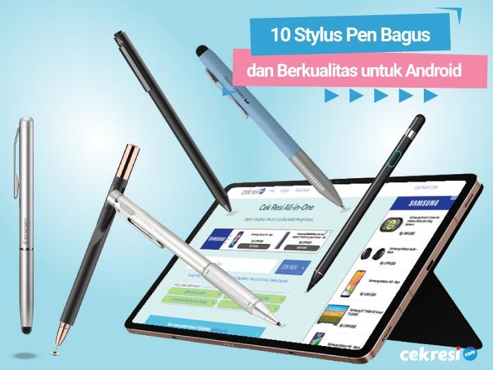 10-Stylus-Pen-Bagus-dan-Berkualitas-untuk-Android