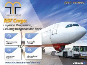 BSF-Cargo-Layanan-Pengiriman,-Peluang-Keagenan-dan-Karir