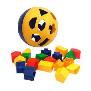 Model-puzzle-untuk-edukasi-si-kecil-1