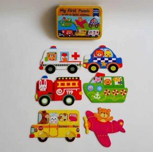 Model-puzzle-untuk-edukasi-si-kecil-3