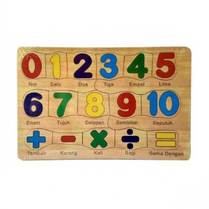 Model-puzzle-untuk-edukasi-si-kecil-4