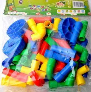 Model-puzzle-untuk-edukasi-si-kecil-7