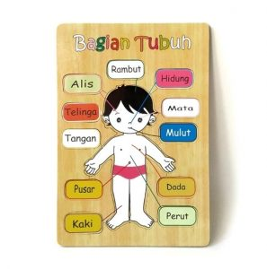 Model-puzzle-untuk-edukasi-si-kecil-8