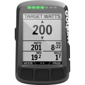 foto-rekomendasi-speedometer-terbaik-untuk-road-bike-1