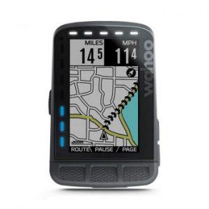 foto-rekomendasi-speedometer-terbaik-untuk-road-bike-3