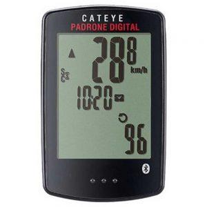foto-rekomendasi-speedometer-terbaik-untuk-road-bike-4