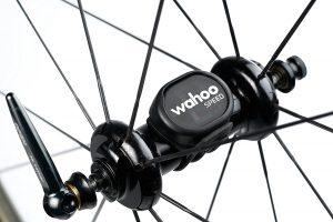 foto-rekomendasi-speedometer-terbaik-untuk-road-bike-5