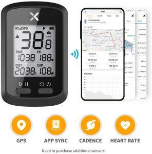 foto-rekomendasi-speedometer-terbaik-untuk-road-bike-6