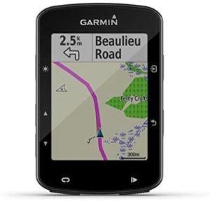 foto-rekomendasi-speedometer-terbaik-untuk-road-bike-7