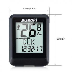 foto-rekomendasi-speedometer-terbaik-untuk-road-bike-8