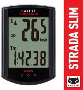 foto-rekomendasi-speedometer-terbaik-untuk-road-bike-9