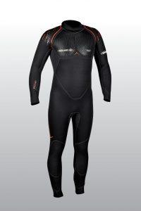 foto-rekomendasi-wetsuit-terbaik-untuk-menyelam-di-laut-Indonesia-3