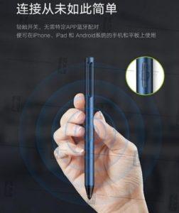 foto-stylus-pen-bagus-dan-berkualitas-untuk-android-1