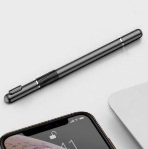 foto-stylus-pen-bagus-dan-berkualitas-untuk-android-3