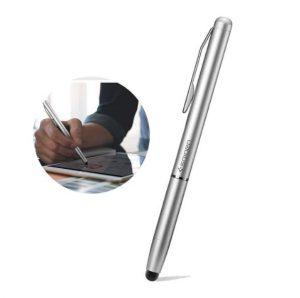 foto-stylus-pen-bagus-dan-berkualitas-untuk-android-4