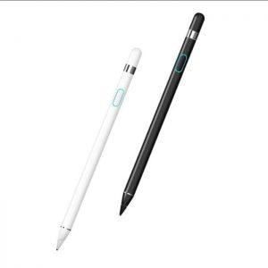 foto-stylus-pen-bagus-dan-berkualitas-untuk-android-6