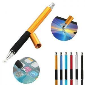 foto-stylus-pen-bagus-dan-berkualitas-untuk-android-8