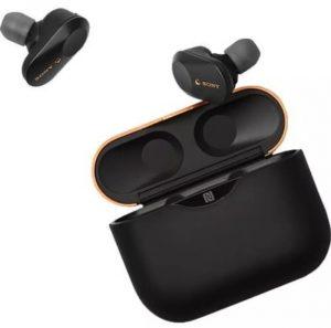 foto-wireless-earbuds-terbaik-untuk-mendengarkan-musik-1